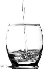 Supling Water